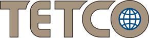 TETCO, Inc. Logo