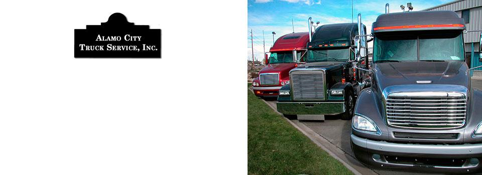 alamo-city-truck-service-san-antonio-texas-960x350