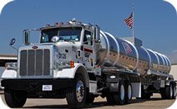 mission petroleum carriers