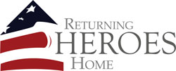 returning heroes home